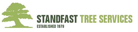 Standfast Tree Services